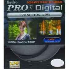 KENKO  PRO1 digital 72mm PRO SOFTON A (W) Filter