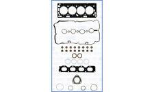 Cylinder Head Gasket Set OPEL ASTRA H 16V 1.8 140 Z18XER (2/2007-)