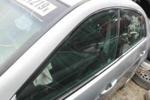 L/F Driver Left Front Door Glass Window US Market Fits 07-08 TL CAR_RM