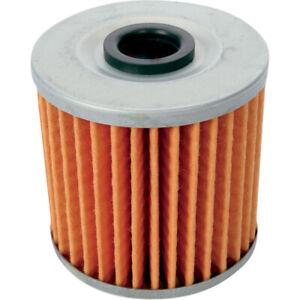Twin Air Oil Filter - Kawasaki   140004