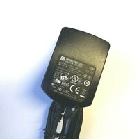 PHIHONG SWITCHING POWER SUPPLY PSA15R-120P 12V 1.25A US PLUG