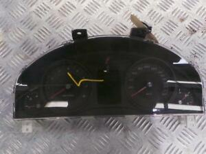 HOLDEN COMMODORE INSTRUMENT CLUSTER, VE, SV6, P/N A2C53388699, 08/06-04/13
