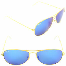 cd2b520330 Style Aviator Brand Ray-Ban Lens Color Gold