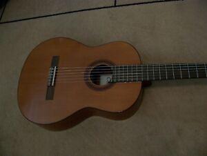 Cordoba C5 Iberia Series Guitar