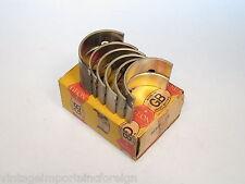 Main Bearing Set Fits Simca Aronde 1300 1290cc Flash Engine 1956-1960  VP567 STD