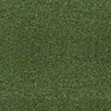 Artículos de escala 00 color principal verde para modelismo ferroviario