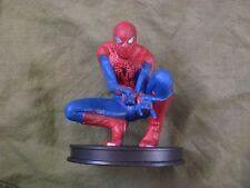 2012 The Amazing Spider-Man Vinyl Statue
