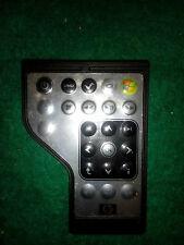 HP DV7 MANDO A DISTANCIA  3010ss ; 2115es ; 2015es ; 2025es ;