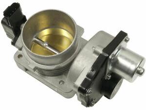 For 2005 Ford E250 Throttle Body SMP 81661KG 5.4L V8