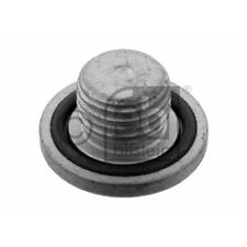 Verschlußschraube Ölwanne - Febi Bilstein 04572