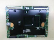 T-CON SK98BN950 2064AD27Q 09254A TV SAMSUNG UHD