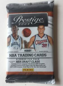 C/&I Collectables 2009//10 Panini Orlando Magic Team Trading Card Set and 2007//08 /& 2009//10 Rookies Packs