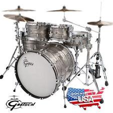 Gretsch Drum Sets & Kits