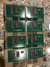 Taito Ice Cold Beer arcade display PCB Board 100% new!
