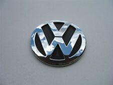 2003 VW PASSAT SEDAN REAR CHROME EMBLEM LOGO BADGE SIGN SYMBOL 01 02 03 04 05