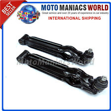 DAEWOO TICO 1996- Front Suspension Wishbone Arm x 2 LEFT & RIGHT SET Brand New !