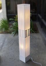 New Modern Contemporary Floor lamp ZK009L Decor Design for Living Family Bedroom