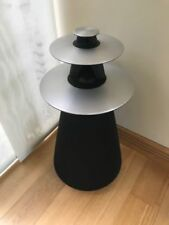 Bang & Olufsen Digital Coaxial RCA Home Speakers & Subwoofers