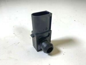 BMW MINI Brake Servo Pressure Sensor Start / Stop R55 R56 R57 E90 E91 6786746