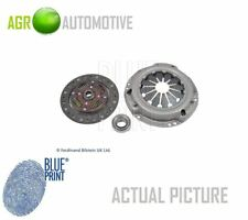 BLUE PRINT COMPLETE CLUTCH KIT OE REPLACEMENT ADD63045