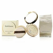 Sulwhasoo Perfecting Cushion Ex SPF50 - # 21 Natural (Pink) 2x15g Foundation