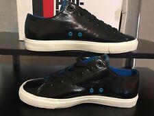 HUF x Pro-Keds 69er Lo - Black - Blue