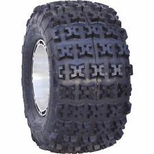 20 x 11 - 9 Tg Tyre Guider Eos-H Atv Tire