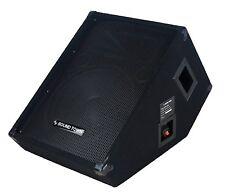 Sound Town CALLISTO Series Pro Audio Passive Stage Monitor Speaker: 10