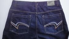 Mens by RIC  Blue  jeans -82930 Size-42x32