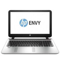 ENVY Windows 8.1 PC Laptops & Notebooks