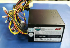 COOLER MASTER [RP-550-PCAR] 550W Power Supply