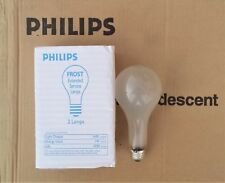 Philips 281741 150PS25/99 150W 130V Traffic Signal Lamp (CASE OF 60)