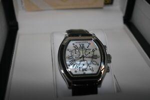 Orologio Calvaneo1583 - modello Prestige Diamond