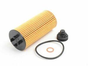 BMW X1 X2 MINI Genuine Engine Oil Filter Element 11428570590