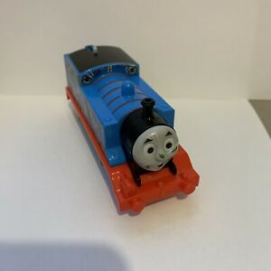 Tomy Thomas  and Friends Trackmaster - Demolition Thomas - Fully Working