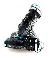 Salomon X-Alp Explore Chaussures de Ski Alpinisme Dynafit Alp Tour