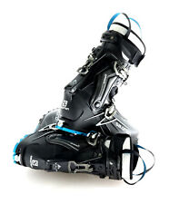 Salomon X-ALP EXPLORE scarponi da sci alpinismo dynafit ski alp tour boots