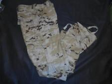 Current Spanish Army Military Digital Camouflage Trousers - Multiple Sizes