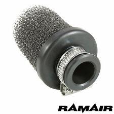 19mm Mini Cuello Id Filtro Aire Respiradero Del Cárter Aceite 100% hecho en el Reino Unido-Ramair