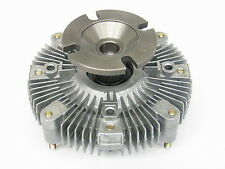 US Motor Works 22176 Fan Clutch