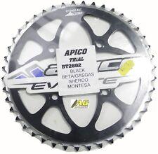 Apico 40T Black Rear Sprocket Beta Trials Models 02-11