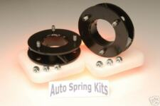 """AUTOSPRING 2014-2018 FORD F-150 2-1/2"""" F150 LIFT/LEVELING KIT"""