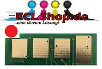 Reset-Chip für SAMSUNG CLP-610 CLP-660 CLX-6200 CLX-6210 MAGENTA CLP-M660B