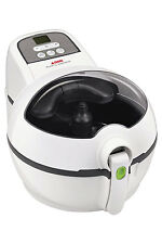 NEW Tefal FZ7500 Actifry Express Airfryer:White
