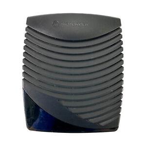 Motorola DCT700 Digital Cable Box TV Adapter Receiver Converter