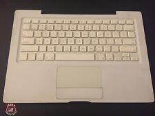 Apple Macbook A1181 Palmrest With Touchpad & Keyboard P/N 825-6896-A