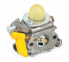 Carburetor Fits HOMELITE RYOBI ZAMA C1U H60 308054003, 985624001, 3074504,