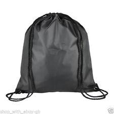 Bolsos de niña mochila negro