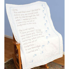 Quilt Tapestry & Needlepoint Kits