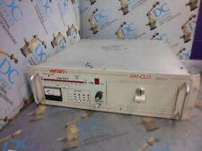Varian 990Cld 115 V 60 Hz 375 W Auto-Line Leak Detector
